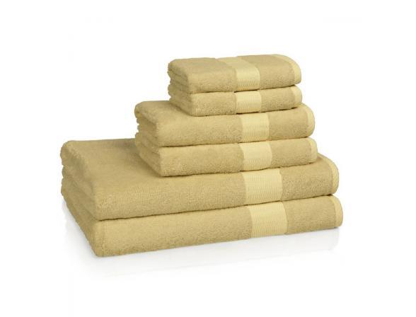 Банный коврик KASSATEX Bamboo Sunflower 51х86