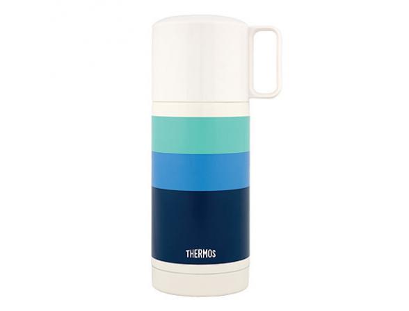 Термос с широким горлом Thermos FEJ-350 Blue 0,35 л
