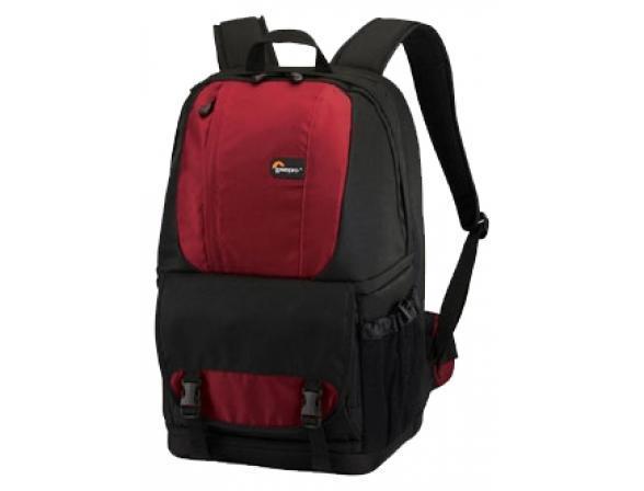 Фоторюкзак LowePro Fastpack 250