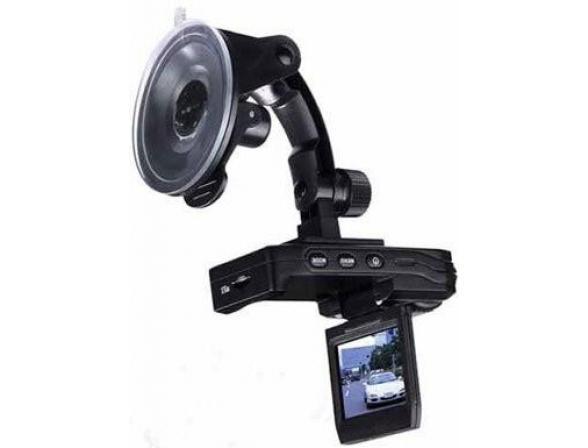 Видеорегистратор Global Navigation GN5000