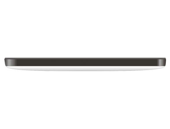 Планшет RoverPad 3W10.4