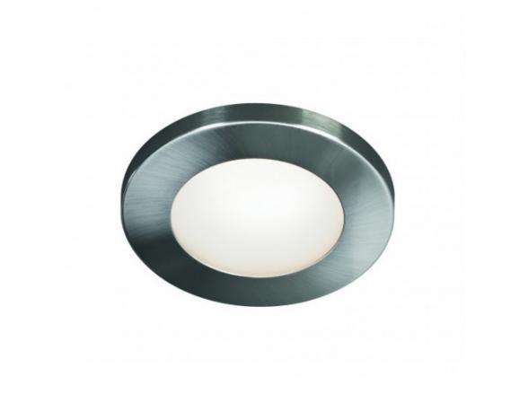 Светильник встраиваемый MASSIVE DELTA 59919-17-10