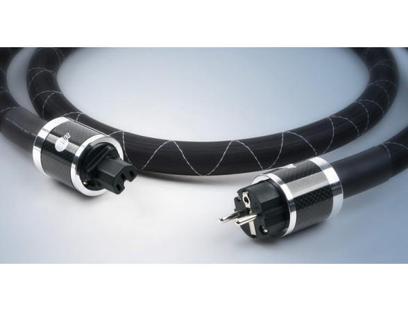 Кабель JIB HF-009 - 2.0m High-end Hi-Fi