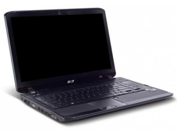 Ноутбук Acer Aspire 5935G-874G50Wi
