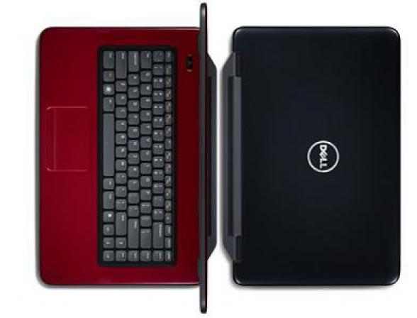 Ноутбук Dell Inspiron 3520-5557