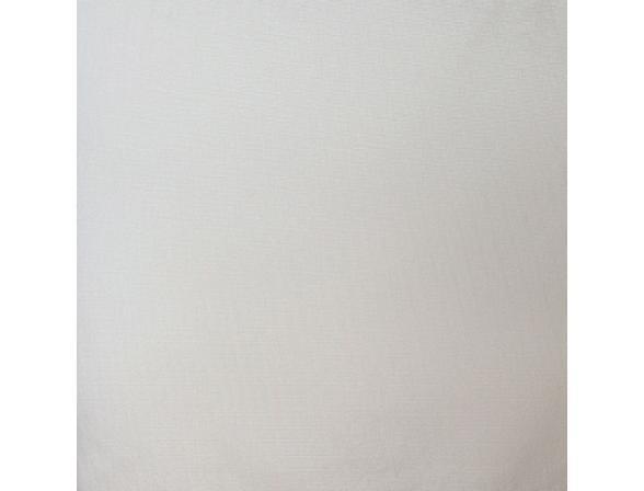 Шторка для ванной ARTI-DECO MONOFILAMENTO NATURAL