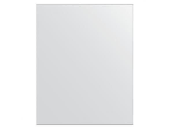 Зеркало EVOFORM STANDARD (90х100 см) BY 0235
