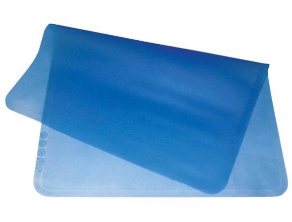 Коврик силиконовый Regent Inox Silicone 93-SI-CU-13