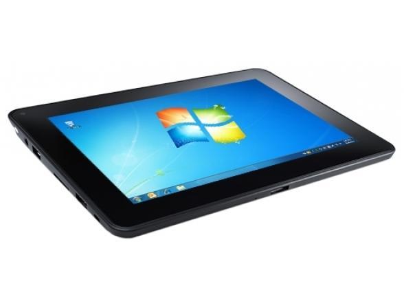 Планшет Dell Latitude ST 64Gb (200-96532)