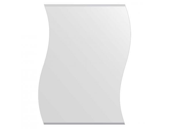 Зеркало FBS Practica CZ 0424 (50x65 см)