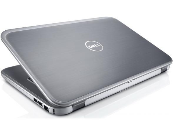 Ноутбук Dell Inspiron 5520-5308