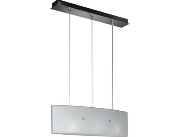 Светильник подвесной MASSIVE 36066-17-10