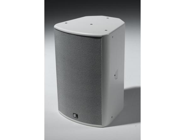 Акустическая система Fohhn Audio AG AT-35