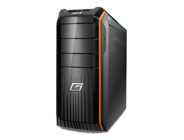ПК Acer Aspire G3620 DT.SJPER.011