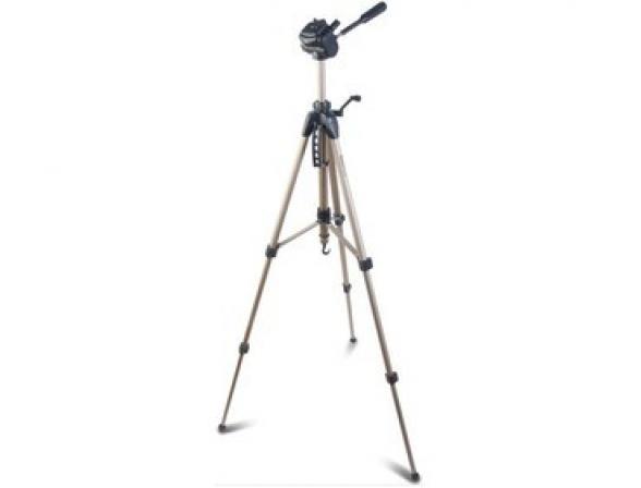 Штатив Rekam RT-M47