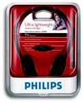 Наушники Philips SHP 1800