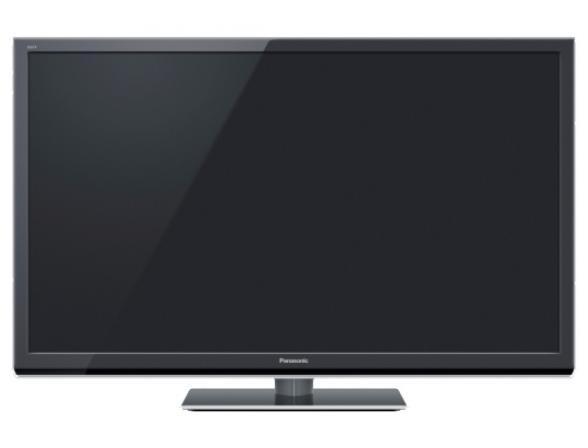 Плазменный телевизор Panasonic TX-PR42ST50