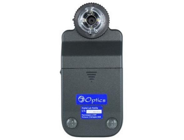 Микроскоп JJ-OPTICS Digital Lab Mobile USB