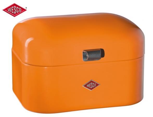 Хлебница Wesco GRANDY MINI 212101-25