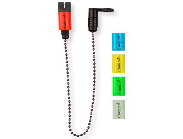 Индикатор поклевки PROLOGIC 6 Shooter Hanger Kit - R,B,Y,G,NG 42478