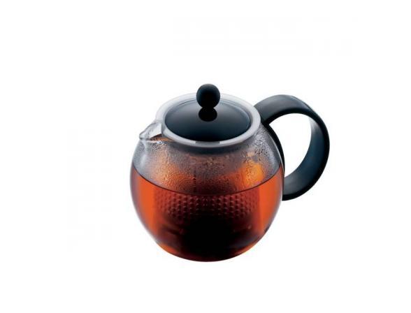 Чайник заварочный BODUM 1844-01