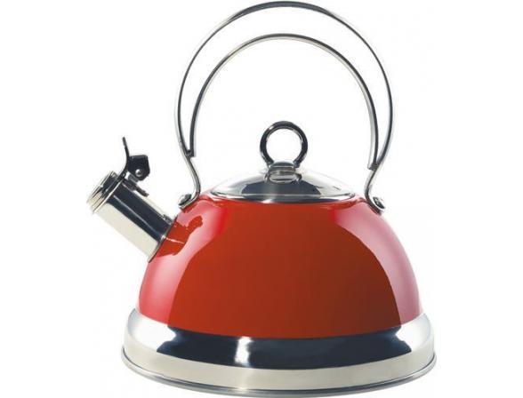Чайник Wesco RETRO STYLE 340520-02