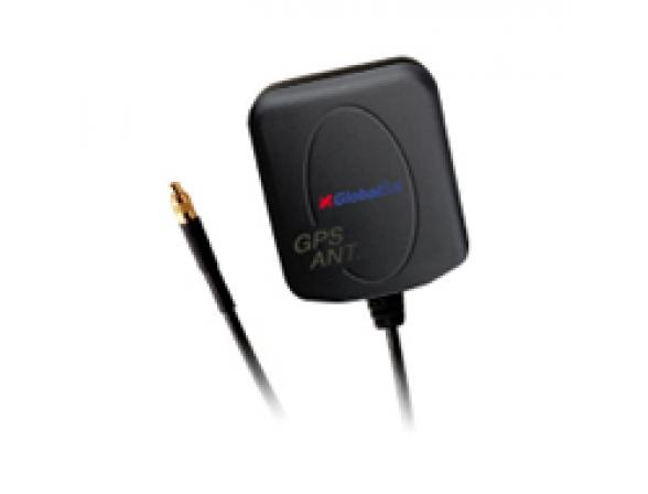 Антенна для GPS GlobalSat AT-65 (MMCX-90)