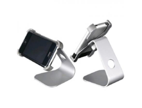Держатель настольный Just Mobile Xtand для iPhone