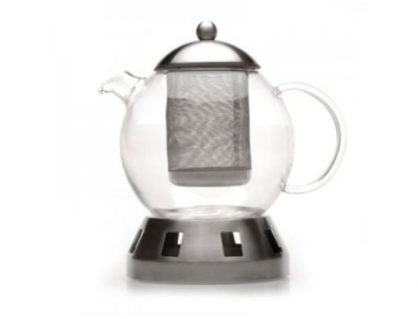 Заварочный чайник Berghoff <> Dorado с подставкой 1107035