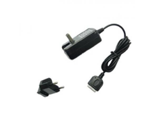 Сетевое з/у Noname (P9A) (MGSD41051000) для DELL X50, 2A