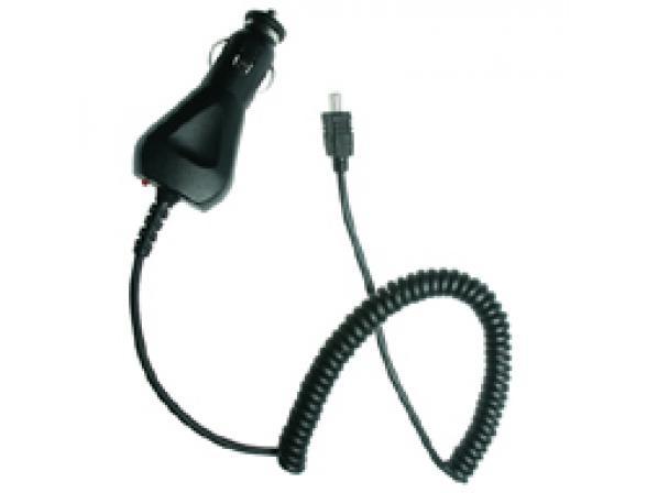 Автомобильная зарядка Just Mobile для Qtek 8500 (109744)