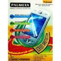 Защитная пленка Palmexx для HTC HD2 4,3