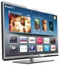 Телевизор LCD Philips 40PFL5507T/60