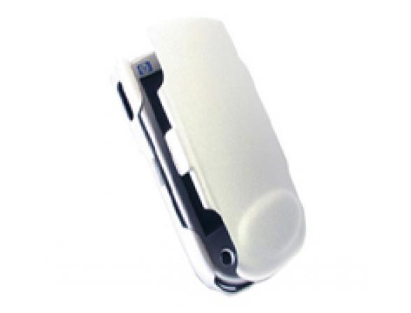 Чехол Covertec (MC28) для iPaq 4155