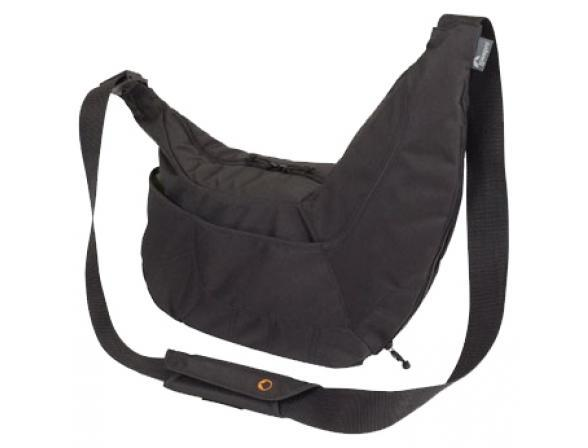 Сумка LowePro Passport Sling