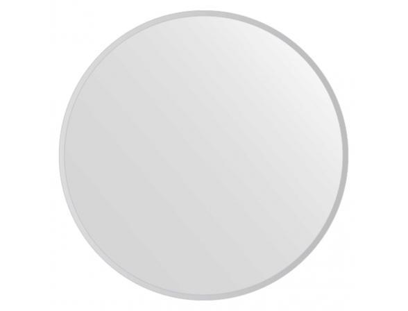 Зеркало FBS Perfecta CZ 0010 (55 см)