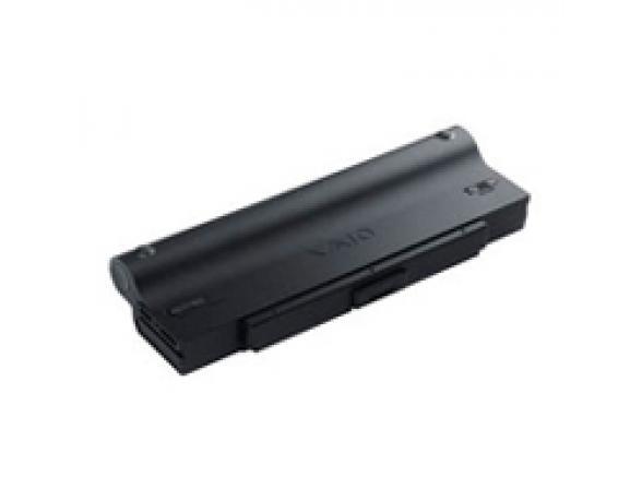Аккумулятор Sony VGP-BPL2C