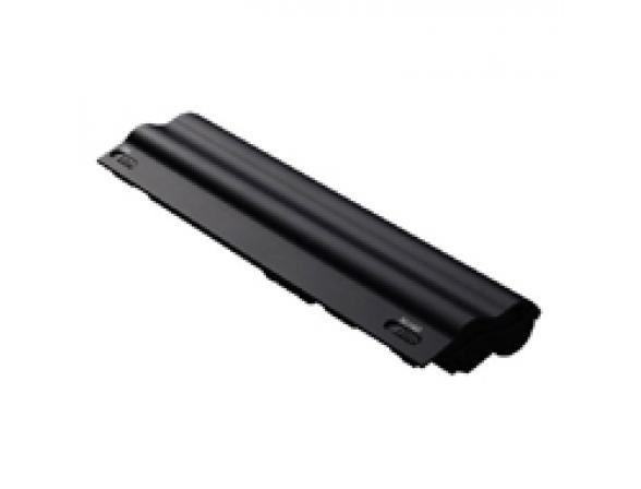 Аккумулятор Sony VGP-BPL14