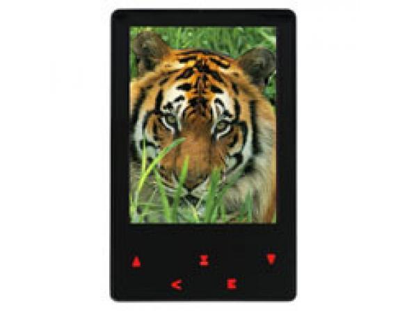 MP3 плеер Explay T7 4Gb