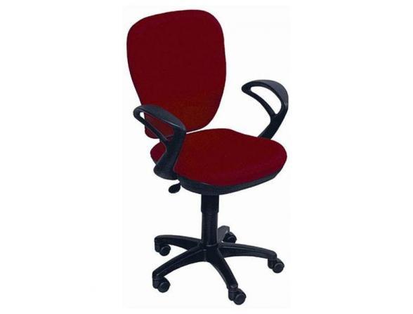 Кресло BURO CH-513AXN/#Ch