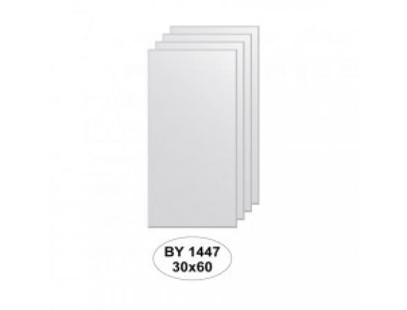 Зеркальная плитка EVOFORM REFRACTIVE BY 1447  (4шт.)