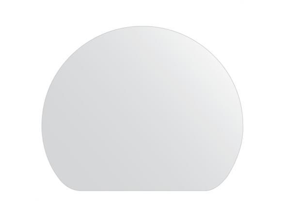 Зеркало EVOFORM Primary (55х45 см) BY 0047