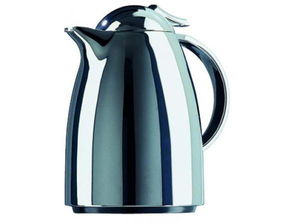 Термос-кофейник Emsa AUBERGE 624351600