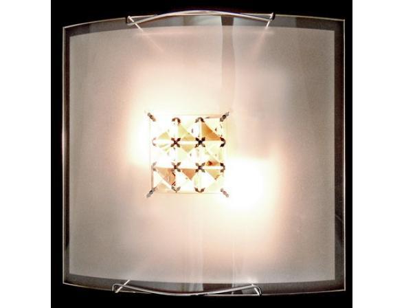 Светильник настенный Eurosvet 2172/2A