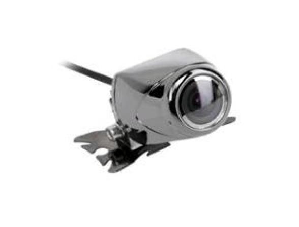 Камера заднего вида для навигатора Neoline CN20
