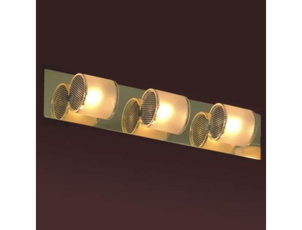 Светильник настенно-потолочный Lussole LSQ-3411-03