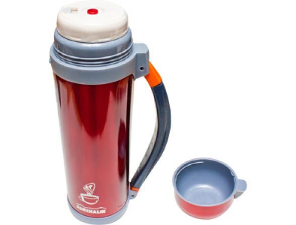 Термос Adrenalin Hot Drink Handle (1,0 л)