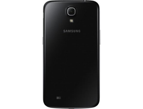Смартфон Samsung Galaxy Mega 6.3 8Gb GT-I9200 Black