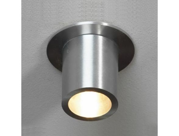 Светильник встраиваемый Lussole LSQ-6700-01