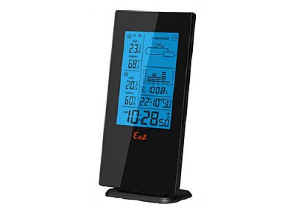 Цифровой термометр Ea2 BL502